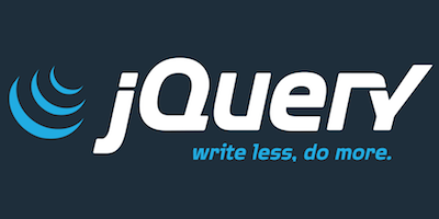 jQuery Mask Plugin for Masking Form Inputs | Smartherd